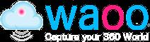 Waoo.com